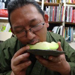 20121025-melon-2.jpg