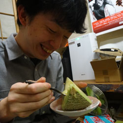 20121025-melon-3.jpg