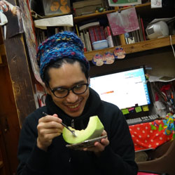 20121025-melon-4.jpg