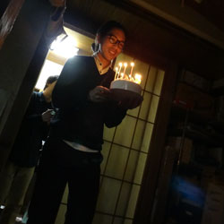 20121107-yama-0.jpg
