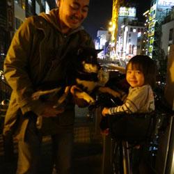 20121112-kids.jpg