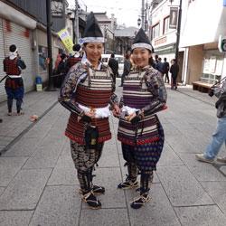 20121118-suibun-1.jpg
