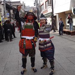 20121118-suibun-2.jpg