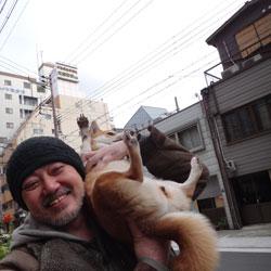 20121124-yarukijpg.jpg