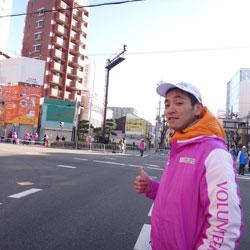 20121125-mala-6.jpg