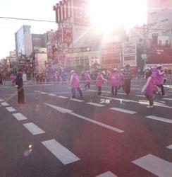 20121125-mala-8.jpg