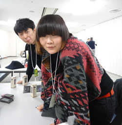 20121203-daiku-3.jpg
