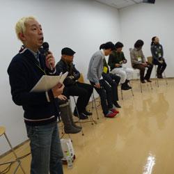 20121206-machi-1.jpg