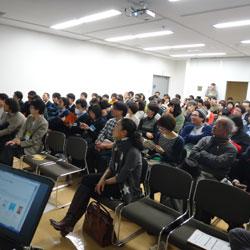 20121206-machi-2.jpg