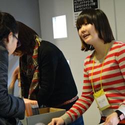 20121206-machi-3.jpg