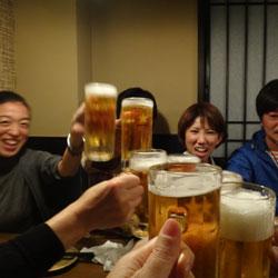 20121206-machi-5.jpg