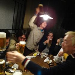 20121207-machi-4.jpg