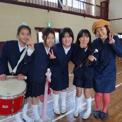 20121212-koteki-5.jpg