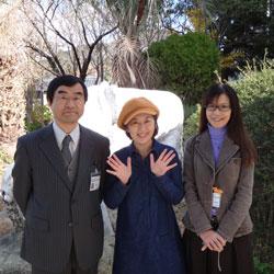 20121212-koteki-7.jpg