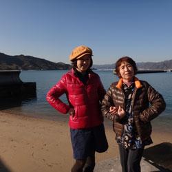 20121212-matu-2.jpg