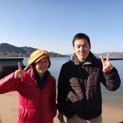 20121213-matu-1.jpg
