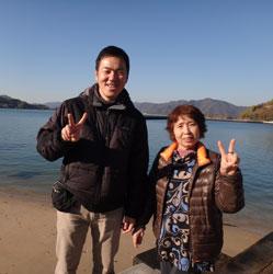 20121213-matu-2.jpg