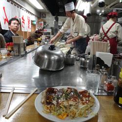 20121214-okonomi-1.jpg