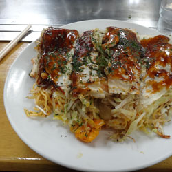 20121214-okonomi-2.jpg