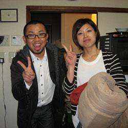 20121217-guest-11.jpg