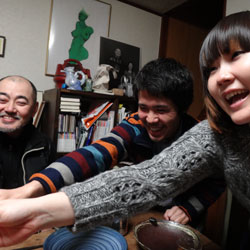 20121224-lemon-4.jpg