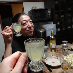 20121224-lemon-5.jpg