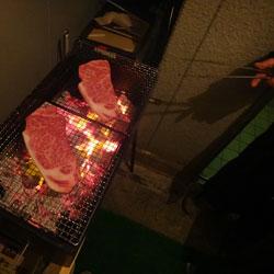20121225-danji-1.jpg