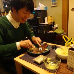 20121225-danji-4.jpg