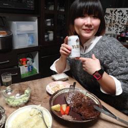 20121225-kana-2.jpg