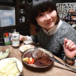 20121225-kana-3.jpg