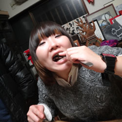 20121225-kana-4.jpg