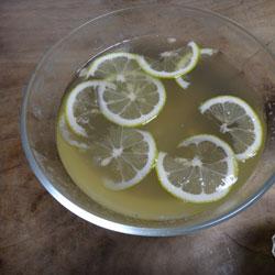 20121225-lemon-2.jpg