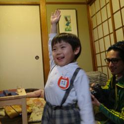 20121225-san-3.jpg