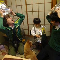 20121225-san-4.jpg