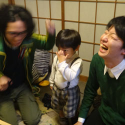 20121225-san-5.jpg