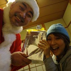 20121225-sansan-3jpg.jpg