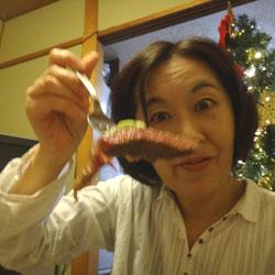 20121225-yama-2.jpg