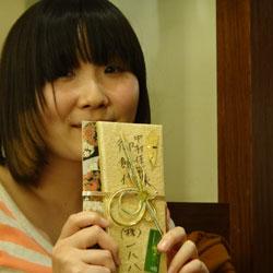 20121227-mochi-3.jpg