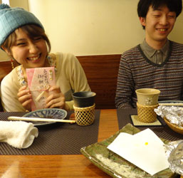 20121227-mochi-4.jpg