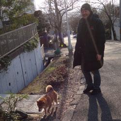 20121231-yama-1.jpg
