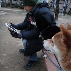 20130120-hiko-1.jpg