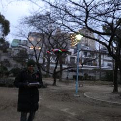 20130120-hiko-6.jpg