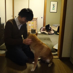 20130130-yame.jpg
