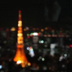 20130206-tokyo.jpg
