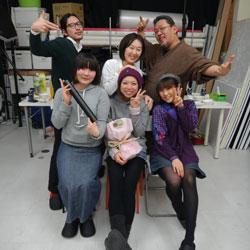20130215-yuna-10.jpg
