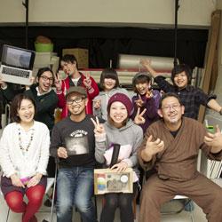 20130215-yuna-12jpg.jpg