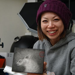 20130215-yuna-8.jpg
