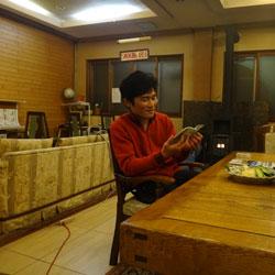 20130224-kawa-2.jpg