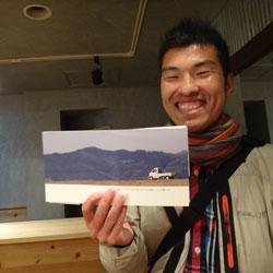 20130302-taka-4.jpg