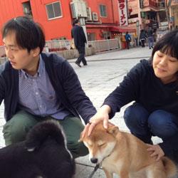 20130308-shun-2.jpg